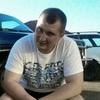 Дима, 31, г.Щучин