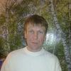 Сергей, 44, г.Чита