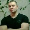 Андрей, 26, г.Ростов-на-Дону