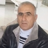 мирфаяз, 47, г.Баку