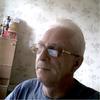 Андрей, 55, г.Тула