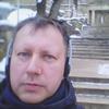 Иван, 43, г.Якутск