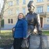 Інна, 33, г.Нововолынск