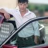 Арслан, 37, г.Сакар-Чага
