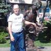 Александр, 48, г.Павлодар