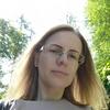 Маргарита, 45, г.Санкт-Петербург