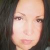 Natali, 43, г.Москва