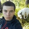 Виктор, 22, г.Биробиджан