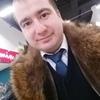 Радик, 28, г.Стерлитамак