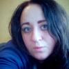 Анна, 22, г.Черкассы