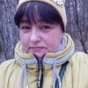 Азалия, 50, г.Протвино