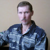СЕРГЕЙ, 50, г.Могилев