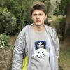 Илья, 20, г.Пафос