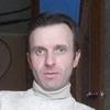 Александр Русский, 39, г.Лубны