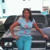 Юлия, 41, г.Сталинград