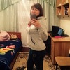 Ирина, 27, г.Короп