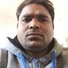 Bir Bahadur Singh, 32, г.Ахмадабад