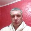 Денис, 35, г.Золотоноша