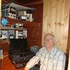 Viktor, 68, г.Майкоп