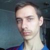 Валера, 20, г.Первомайский