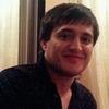 Абу, 33, г.Махачкала