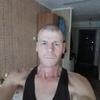 Роман, 44, г.Кемерово