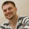 Андрей, 47, г.Буинск