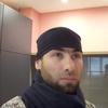 Амир, 32, г.Оренбург