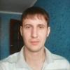 сергей, 33, г.Актобе