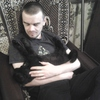 Сергей, 26, г.Сумы