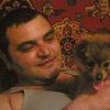 Эмиль Заргарян, 42, г.Усть-Лабинск