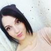 Ирина, 25, г.Николаев