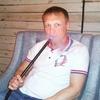 Александр, 48, г.Новочебоксарск