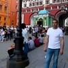 Serii Moraru, 37, г.Кишинёв