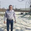 Иван, 41, г.Измаил
