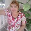 Fizalia Gayfullina, 35, г.Уфа