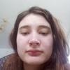 Лиза, 22, г.Улан-Удэ