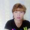 Людмила, 42, г.Саяногорск