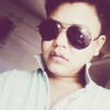 BHAGYA BORO, 21, г.Асансол