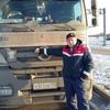Иван, 33, г.Дмитров