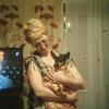 Ирина, 46, г.Нижнеудинск