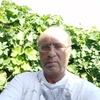 Пётр Петрушов, 52, г.Новопсков