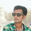Md Rahad, 30, г.Дакка