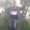 yuriy, 60, г.Снежногорск