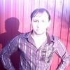 иван, 28, г.Тверь