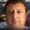 Сергей, 40, г.Севск