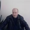 игорь, 47, г.Береговой