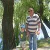 валера, 62, г.Запорожье