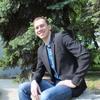 SergeyLys, 31, г.Люберцы