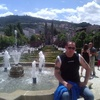 серега, 33, г.Rio Tinto